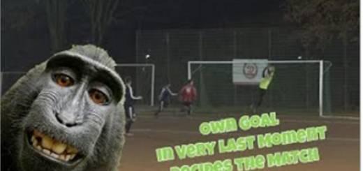 Curiosidades do futebol amador